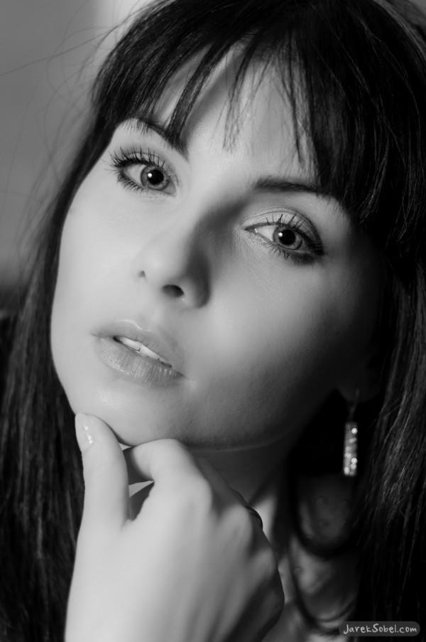 marzena_05