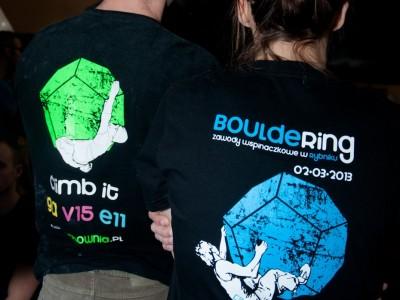 BouldeRING_2013-26