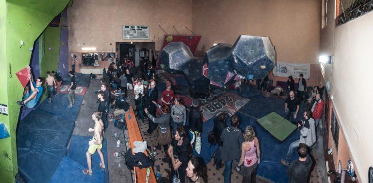 BouldeRING_2013-panorama